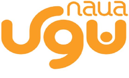 منصة نوى تطلق مبادرة معاً كرمالهم للعمل الخيري