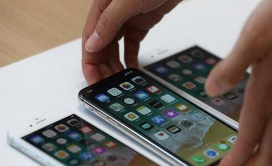 خطر حقيقي ينجم عن استمرار استخدام الهواتف القديمة!