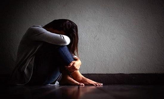 المغرب : رجل يكتشف خيانة زوجته بالصدفة بعد اصطحابها في نزهة