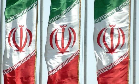 وزير إسرائيلي سابق: إيران تنسحب من سوريا وعلينا مواصلة الهجوم
