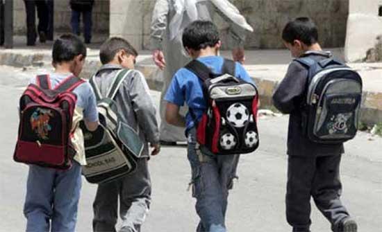 البنك الدولي: 52% يعانون من فقر التعلم في الأردن