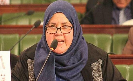 داخلية تونس تكشف تفاصيل مخطط اغتيال قيادية