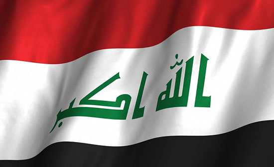 حكومة العراق: تعديل وزاري وشيك يشمل نصف الحقائب الوزارية