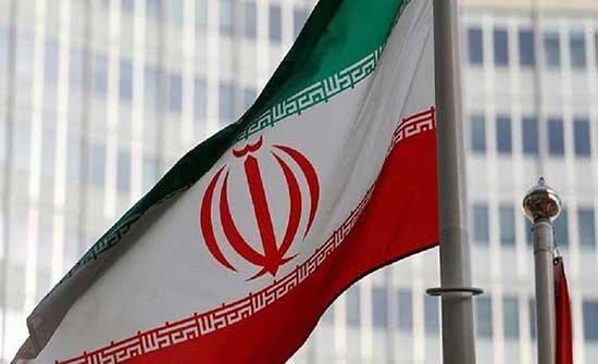 لأوّل مرّة منذ 2013.. الاتحاد الأوروبي سيقرّ عقوبات على شخصيات إيرانية