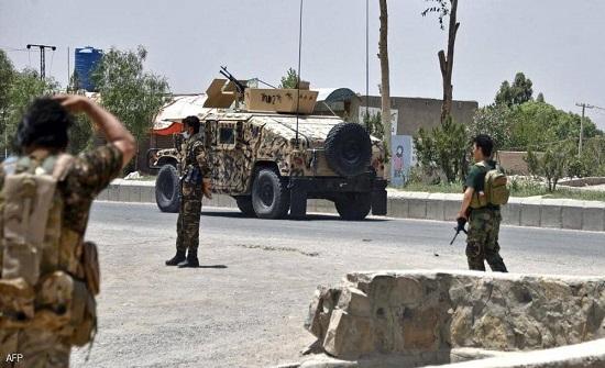 مدته 3 أشهر.. طالبان تقترح وقفا لإطلاق النار في أفغانستان