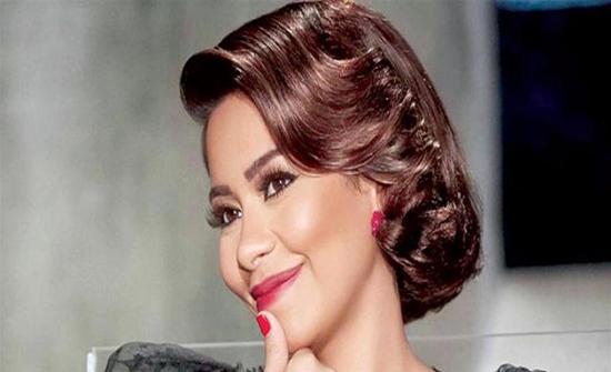 فيديو : شيرين عبد الوهاب تحتفل بعيد ميلادها