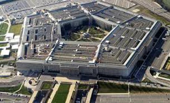 تأجيل مناورات عسكريا بين واشنطن وكوريا الجنوبية بسبب كورونا