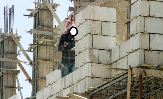 تراجع رخص البناء خلال الثمانية أشهر الأولى من عام 2019