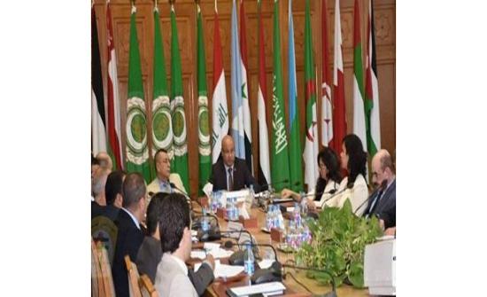 الاردن يشارك في مؤتمر المشرفين على شؤون الفلسطينيين بالقاهرة