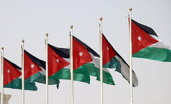44 شركة أردنية تواصل مشاركتها بمعرض غلف فود الغذائي الدولي