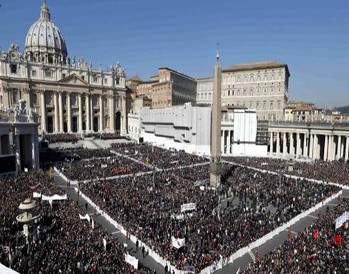 الفاتيكان: الدعم الأميركي لبناء المستوطنات يهدد عملية السلام