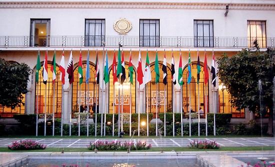 الدعوة لإنشاء صندوق عربي لمساعدة الدول الأكثر تضررا بكورونا
