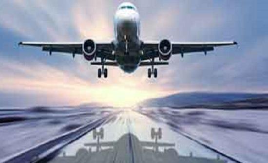 إياتا: الاقتصاد الأردني قد يخسر 568 مليونا بتراجع أعداد المسافرين