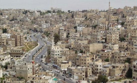 الإحصاءات العامة: 5.1 مليون م2 مساحة الأبنية المرخصة في المملكة