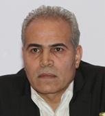 الشباب العربي وجدل الدين والريبة والأمل