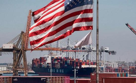 الصين تعفي منتجات أميركية من الرسوم الجمركية