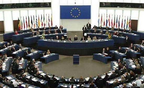 وزراء مالية دول الاتحاد الأوروبي يناقشون تغير المناخ والتهديدات الهجينة