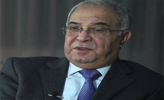 العبادي يتولى شؤون رئاسة الوزراء مؤقتاً