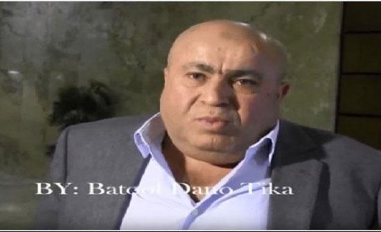 عطية يطلب من الرزاز رفض انعقاد ورشة شبابية تطبيعية في عمان