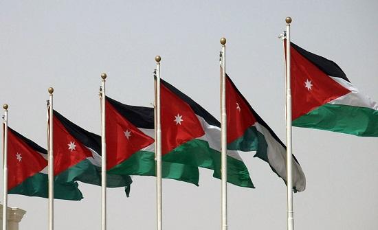 الاردن يشارك باجتماعات أجهزة الرقابة المالية والمحاسبة العربية بالدوحة