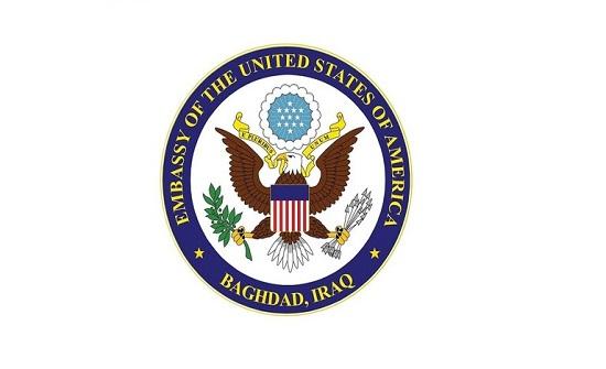 واشنطن: ميليشيات مدعومة من إيران نفذت الهجوم الصاروخي في بغداد
