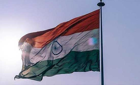 مقتل 22 شرطيا هنديا وسط البلاد باشتباكات مع متمردين ماويين