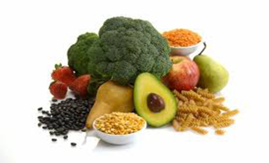 حقائق غذائية  مفيدة وجديدة تعرفوا عليها
