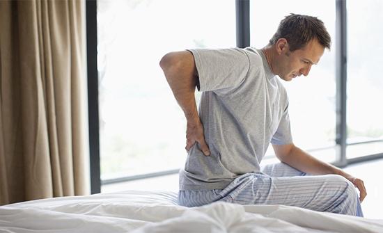 5 أطعمة تساعد على تخفيف آلام الجسم والعضلات