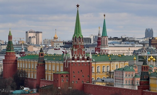 الكرملين يوضح سبب تدهور العلاقات الروسية الأمريكية