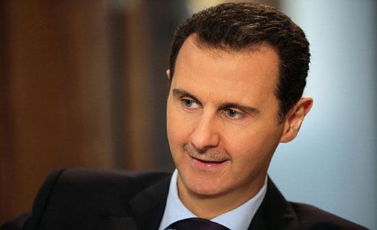 صندي تايمز: الأزمة الاقتصادية أضعفت الأسد أكثر من الحرب