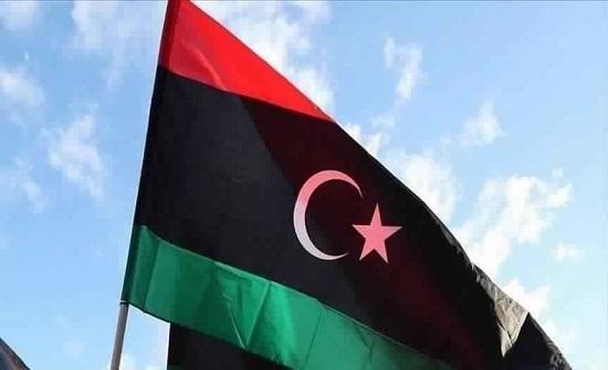 """مجلس القبائل الليبية: تصريحات السيسي """"إعلان حرب"""""""