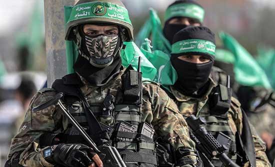 حماس عن زيارة هنية للقاهرة: لا توجد لدينا شروط لإعادة الإعمار في قطاع غزة