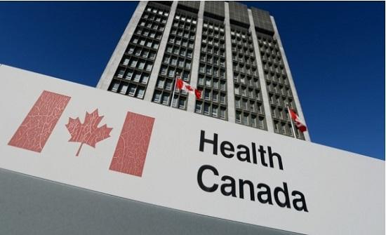 الصحة الكندية توافق على اختبار الكشف عن الأجسام المضادة لكورونا