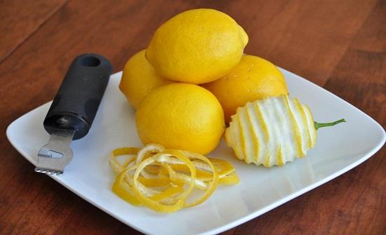 انخفاض اسعار الليمون 50 %