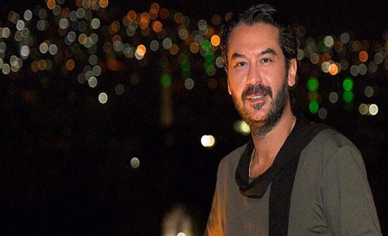ميلاد يوسف وروعة ياسين وعلا بدر يغادرون دمشق