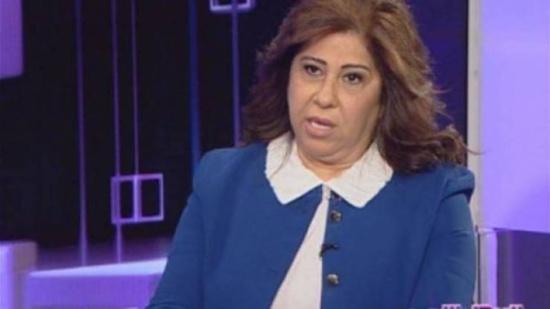 """ليس """"كورونا"""".. ليلى عبد اللطيف تتوقّع كارثة في 2021"""