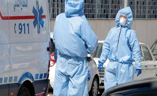 شخصيات سياسية ومجتمعية تدعو لتقدير خطورة الظرف الوبائي وهجر التجمعات