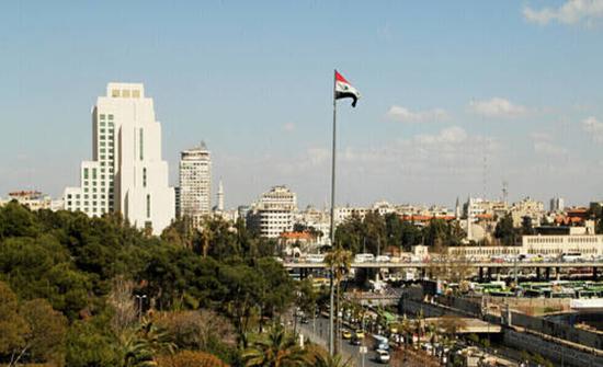 واشنطن: هدف قانون قيصر إلحاق ألم حقيقي بالمقربين من الأسد