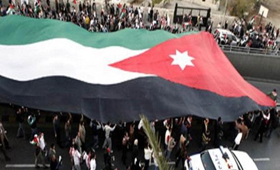 في الذكرى الـ (14) لتفجيرات عمان : الأردن يتبنى استراتيجيات شاملة في مكافحة الارهاب