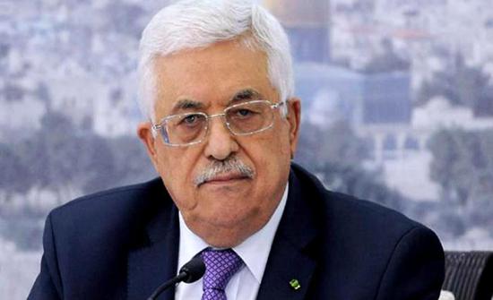 الرئيس الفلسطيني يكلف رئيس لجنة الانتخابات ببدء التحضير للانتخابات التشريعية
