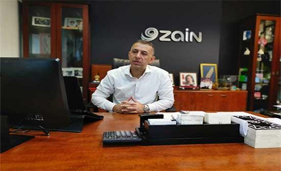 منصّة زين للإبداع تطلق نحو 5 آلاف فعالية منذ تأسيسها