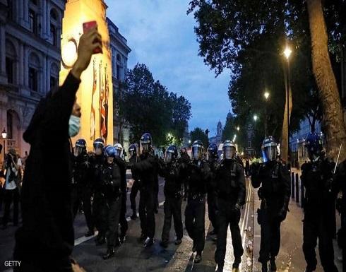 غيتس معلقا على تظاهرات أميركا: ينبغي التحقيق في هذه الأحداث