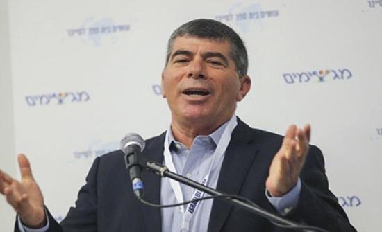 وزير الخارجية الإسرائيلي: من غير المرجح تنفيذ خطة الضم اليوم