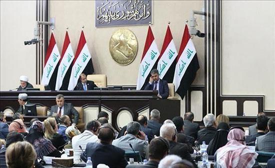 العراق.. رئيس لجنة النزاهة في البرلمان يتخلى عن منصبه