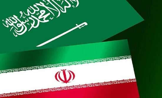 لندن ترحب بالحوارات بين السعودية وإيران