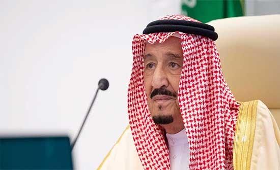 السعودية تجدد دعوتها لإيران للانخراط في المفاوضات الجارية وتجنب التصعيد