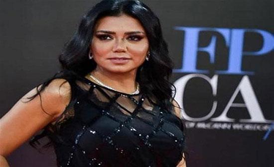 نزار الفارس عن اتهامه بالتحرش بـ رانيا يوسف.. والدتي أصغر منها (فيديو)