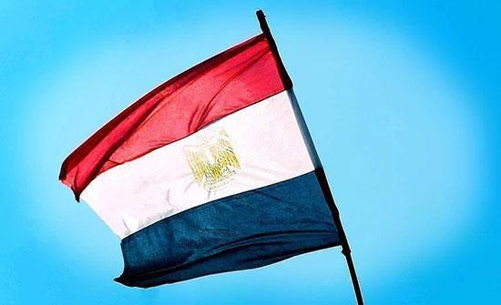 """مصر.. إخلاء سبيل 61 من موقوفي """"أحداث 20 سبتمبر"""""""