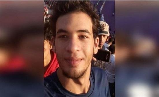 قرار النيابة المصرية بخصوص الطالب المتحرش بأكثر من 50 فتاة