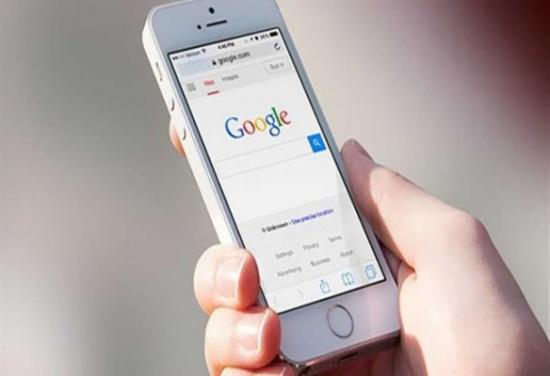7 أسباب وراء بطء الإنترنت على التليفون المحمول